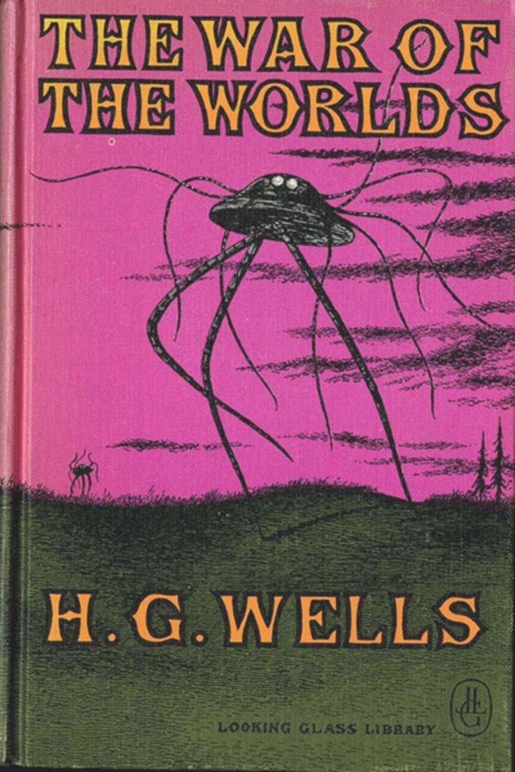 Image Result For Alfred Bester Book Cover
