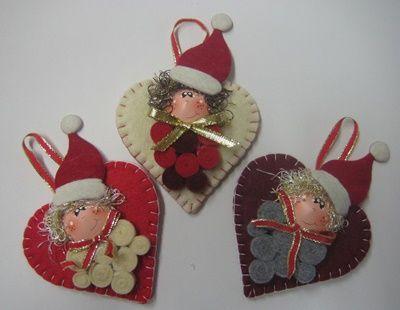 Natale - Categoria: NATALE