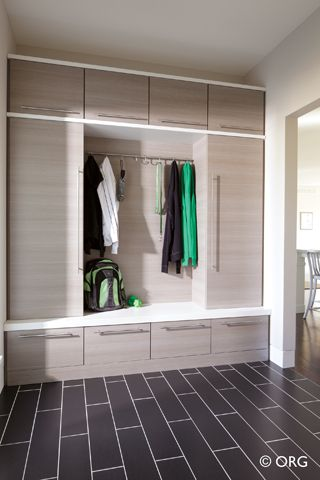 82 Best Images About Entry Amp Mudroom Solutions On