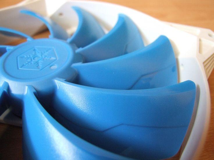 Vynikajúci čokoládový cheesecake, ktorému neodoláte | Feminity.sk