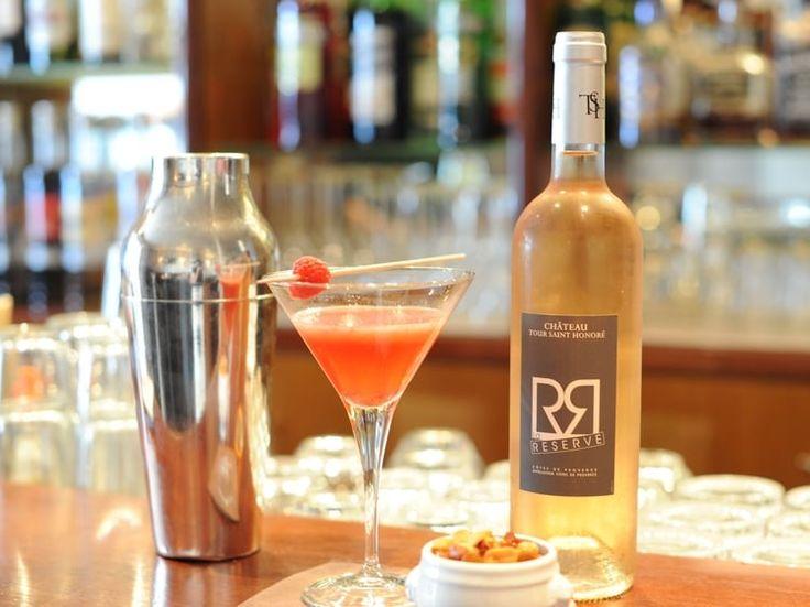 Les 225 meilleures images du tableau cocktail punch for Cocktail 80 personnes