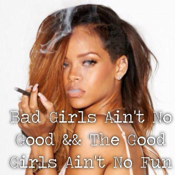 Blizzy - Bad Girl Lyrics | Musixmatch