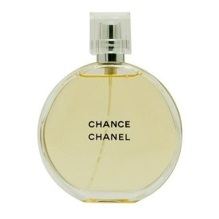 CHANEL Chance Edt 100Ml Bayan Parfümü