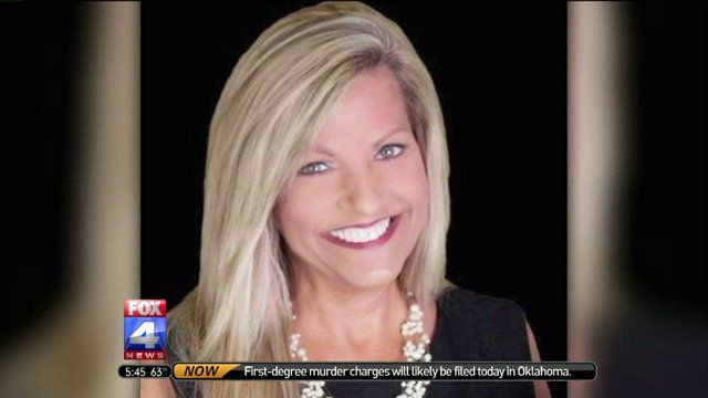 (CNN) -- The body of missing Arkansas realtor Beverly Carter has been located north of the Little Rock area, the Pulaski County Sheriff's Office said early Tuesday. Her body was found in a shallow ...