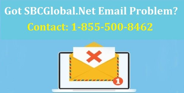 Find An Answer Email Login Invalid Username Password Stop