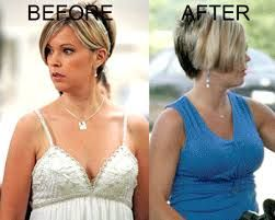 kate gosselin short hair pictures - Google Search