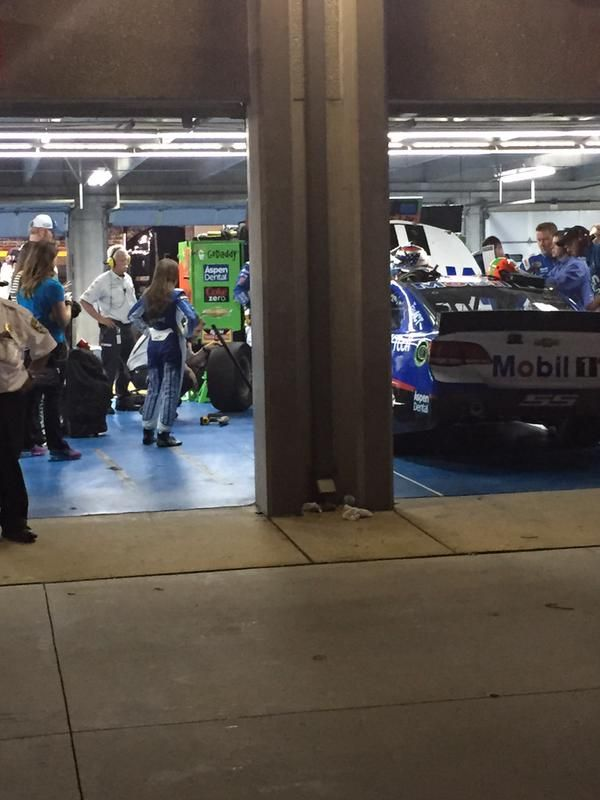 49 best 2015 sprint all star race images on pinterest for Garage sprint auto stains