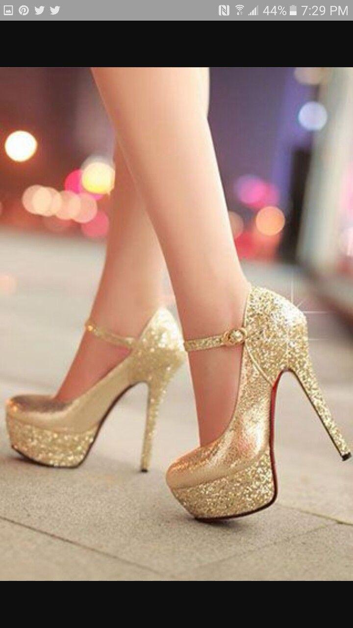 Best 25+ High Heels images on Pinterest | Hochhackige schuhe ...