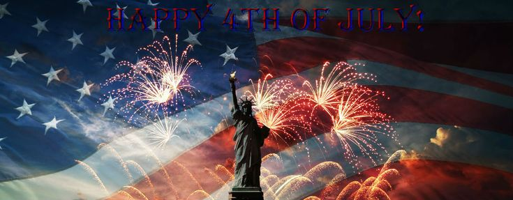 Fourth of July Fireworks Show | Celebrate Independence Day with Local 4th of July Fireworks Displays ...