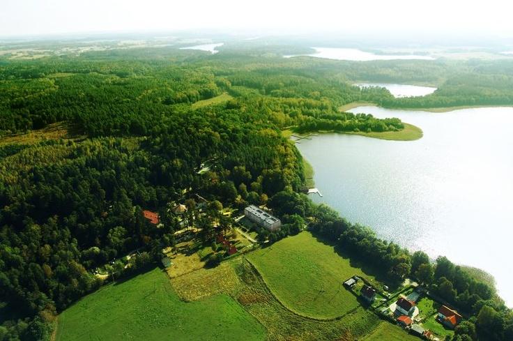 Mazury - Poland