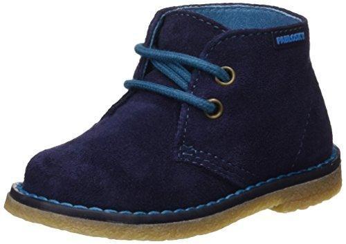 Oferta: 33€. Comprar Ofertas de Pablosky 574123 - Zapatillas para niños, color azul, talla 21 barato. ¡Mira las ofertas!