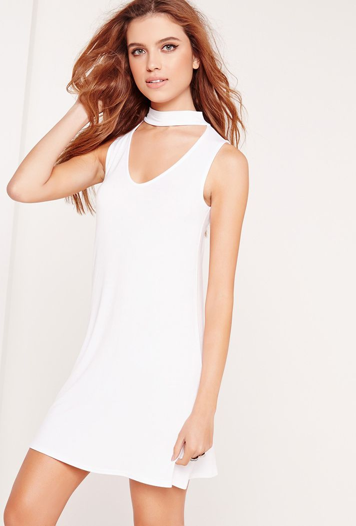 Best 25+ All white party dresses ideas on Pinterest ...