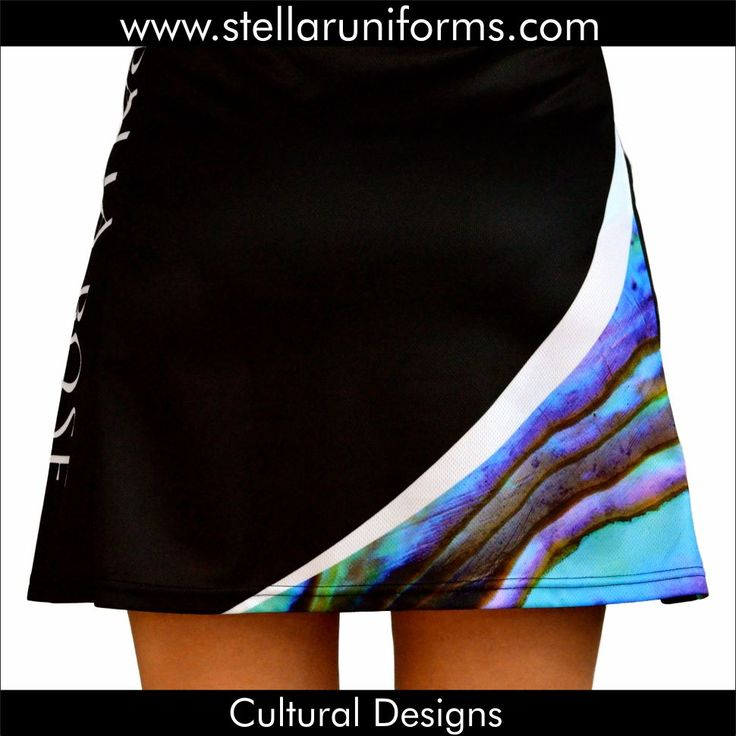 Cultural Designs - Stellar UniformsCultural Designs - Stellar Uniforms