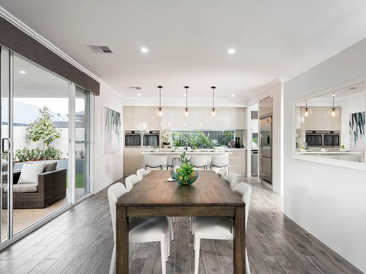 9 best baldivis display the cypress images on pinterest perth the brand new cypress display home brings luxury into your hands youll be amazed by this intuitively designed house from the ben trager homes showcase malvernweather Images