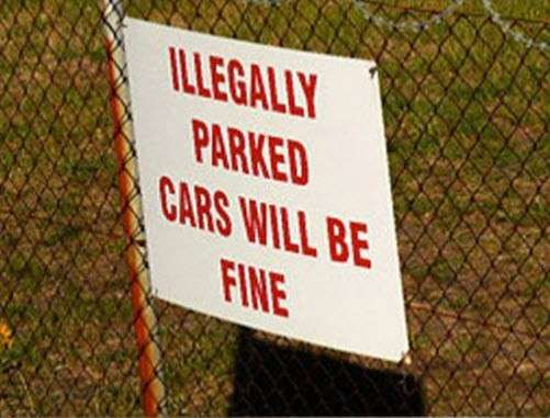 Funny Typos | Grammar Mistakes on Signs