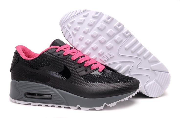 premium selection 2d308 167e8 Femme Chaussures Nike Air max 97 004  AIR MAX 87 F0224  - €66.99