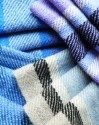 Kunka scarf