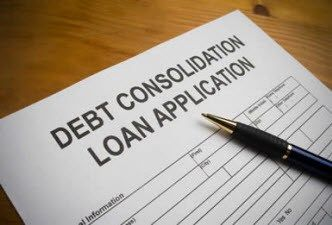 Personal Debt Consolidation Loans – Personal Debt Consolidation #personal #debt #consolidation #loans,debt #consolidation #loans http://nevada.nef2.com/personal-debt-consolidation-loans-personal-debt-consolidation-personal-debt-consolidation-loansdebt-consolidation-loans/  # Personal debt consolidation loans how long can you extend the term of your home loan? you can extend the term of your home loan from the standard 20 years to 30 years to help manage your account. this will lower your…