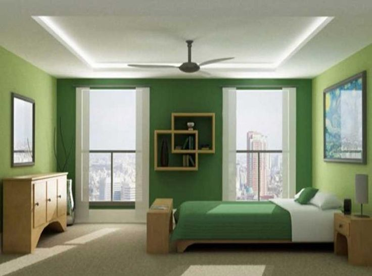 Best Design Lesson Use Color In A Small Home Images On