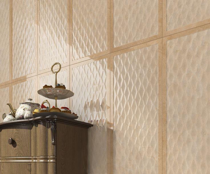 ARCANA Tiles  Vergonese series 25x75 cm. | wall tile | arcana tiles | arcana ceramica | marble