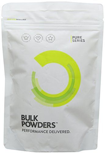 The Product BULK POWDERS 1000mg Conjugated Linoleic Acid - Pack of 270 Softgels  Can Be Found At - http://vitamins-minerals-supplements.co.uk/product/bulk-powders-1000mg-conjugated-linoleic-acid-pack-of-270-softgels/