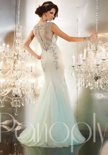 Panoply 14647 at Prom Dress Shop