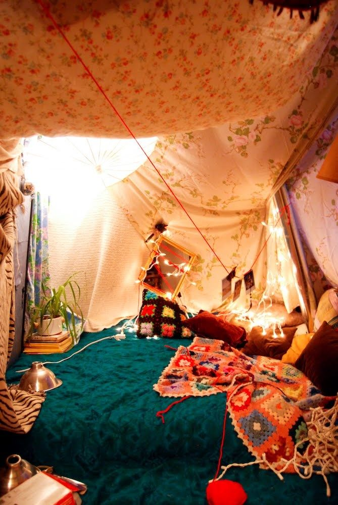 Boho Bathroom Decor Hippie