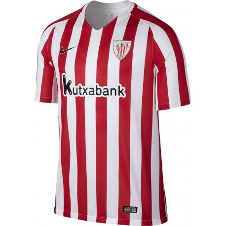 Camiseta 1ª Athletic de Bilbao 2016/2017
