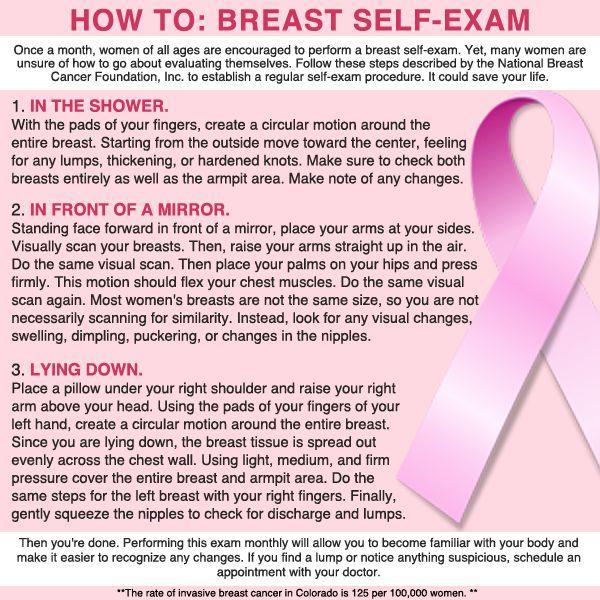 Join. Lori davis breast exam congratulate
