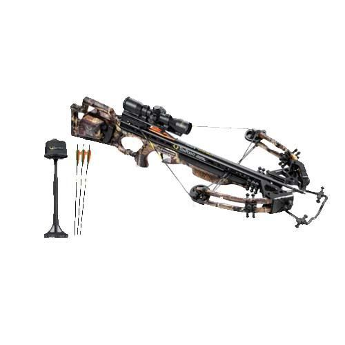 11 best Crossbow & Archery Hunting Fever! images on Pinterest ...