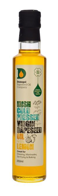 http://www.donegalrapeseedoil.ie/rapeseed-oils-flavoured/product/5-rapeseed-oils-flavoured-lemon