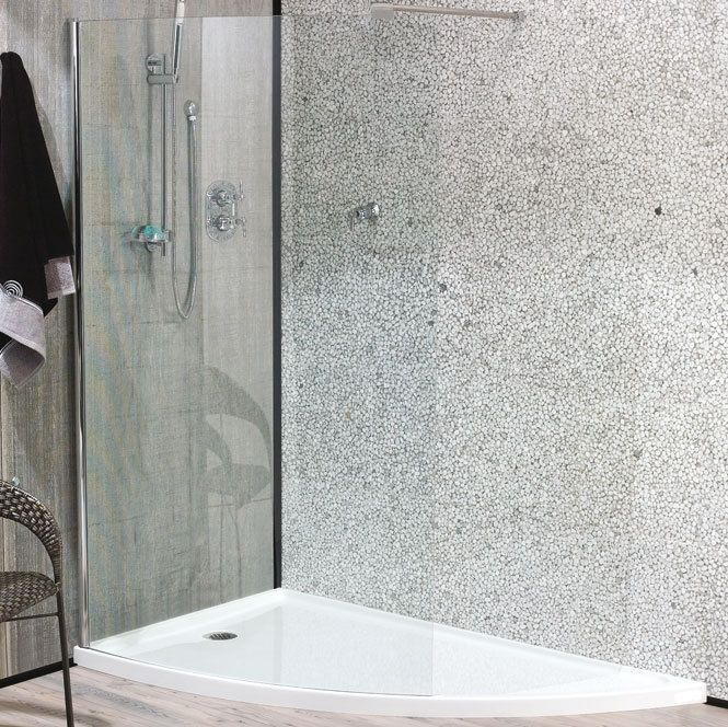 Best 25+ Acrylic shower base ideas on Pinterest | Cleaning ...