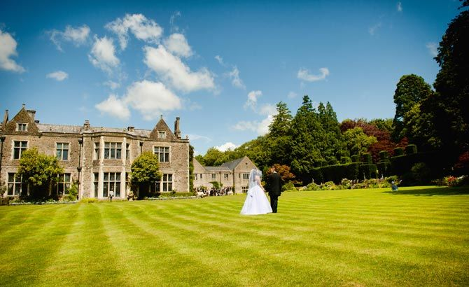 The 25 Best Ideas About Wedding Venues Cardiff On Pinterest