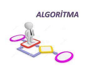 Bt ve Yazilim Dersi: 2 ilkokul öğrencisi algoritma yarışmasında ilk 10'...