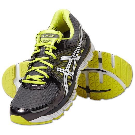 running shoes #running #shoes #reebok