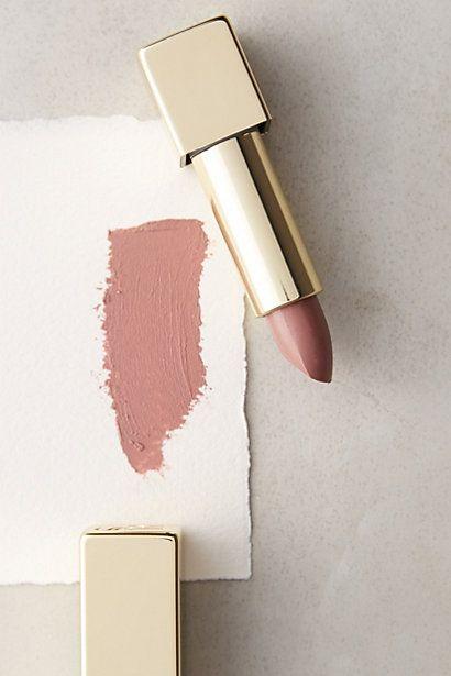 Sunday Riley Modern Lip Color #anthrofave #anthropologie.com