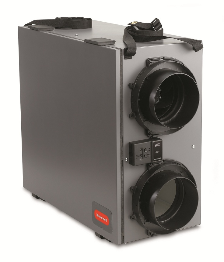 Honeywell Whole House Ventilation System : Best images about honeywell thermostats and iaq