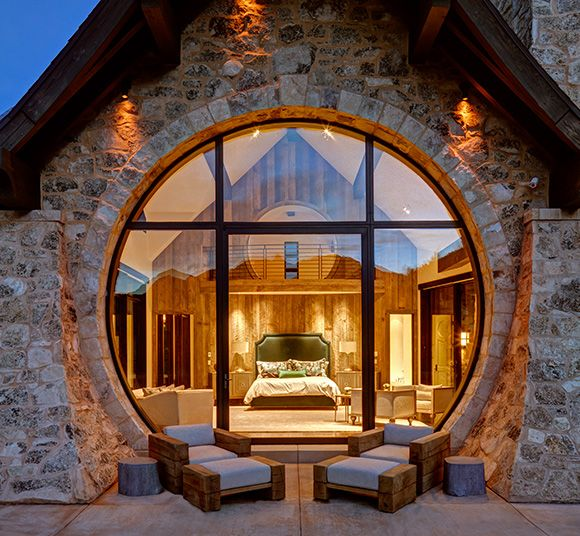 17 Best Ideas About Pivot Doors On Pinterest