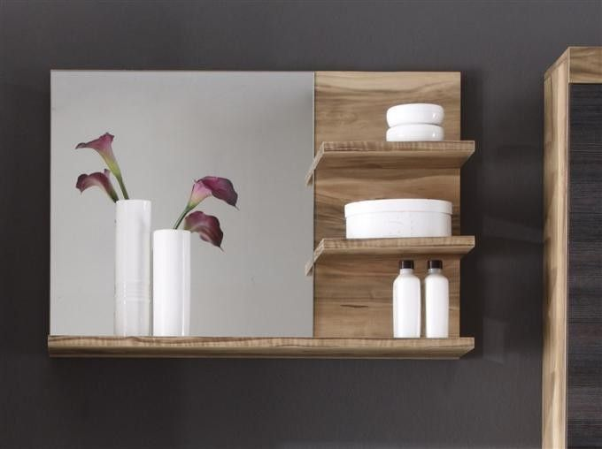 designer möbel billig neu pic der ebefeebceb bathroom shelves wall shelves jpg