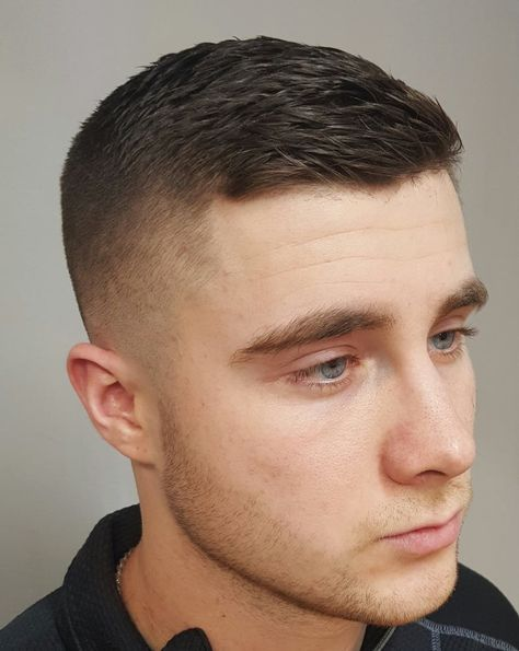 shag hair style only best 25 ideas about trendy boys haircuts on 1188