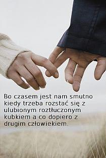 stylowi_pl_ksiazka_46196092.jpg (210×313)