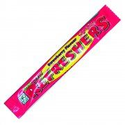 refresher bar, hen party gift bag sweets at hen party superstore