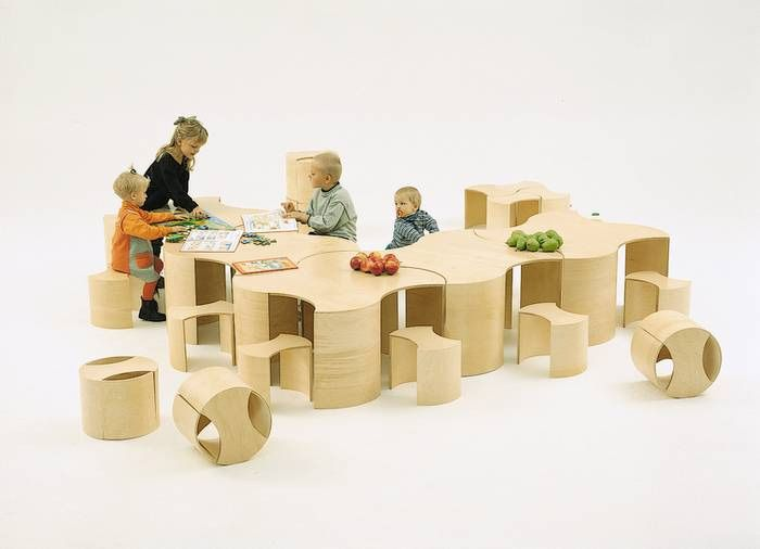 Puzzle by BCI Library Design   Library FurnitureSchool. 36 best I need a    CHILDREN S images on Pinterest   Library