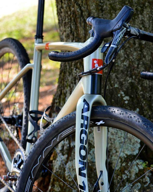 Pin En Bikes By Glory Cycles