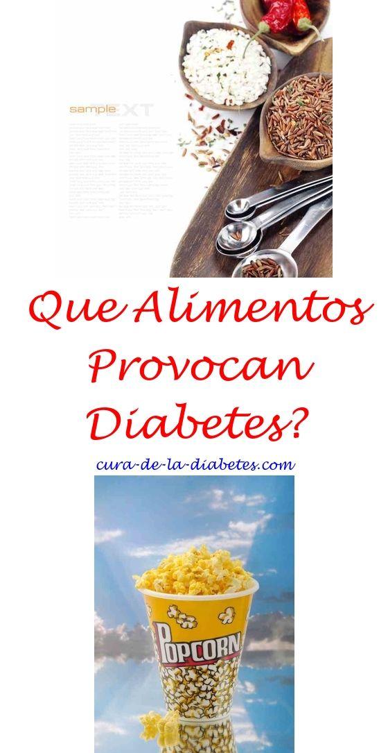 diabetes challenges forbes - diabetes sin problemas frank suarez tipo 1.mermelada de fresa para diabeticos tratamiento para la diabetes mellitus prioridades en los ni�os con diabetes 8517922622