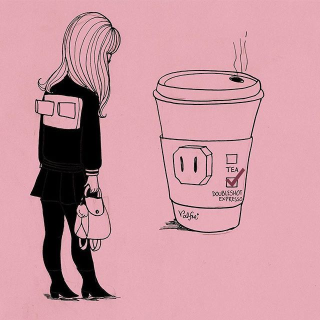valfre coffee
