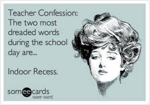 20 Most Accurate Teacher Memes | Learn2Earn Blog