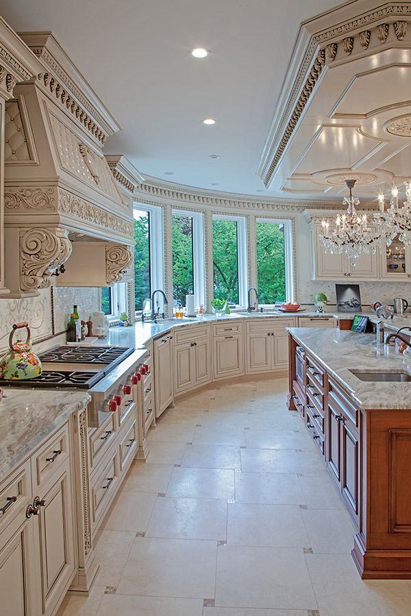 Pin By Wl Kitchen Home On Wl Hand Carved Kitchens Elegant Kitchen Design Luxury Kitchen Design Kitchen Room Design