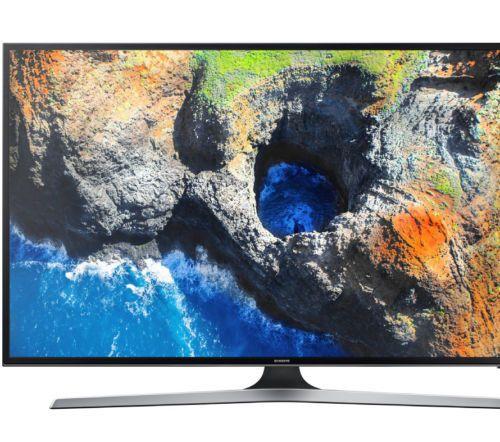 Ebay Led Tv Samsung Ue50mu6179u 125 Cm 50 Zoll Uhd 4k Smart Tv Led Tv 1300 Pqi Eur 499 00 Angebotsende Freitag Apr 13 2018 Led Quickberater Led F