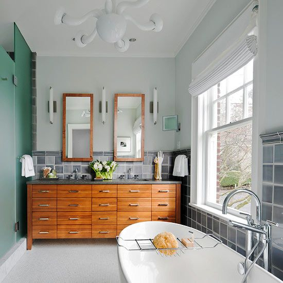 17 best ideas about bathroom remodel cost on pinterest - Average cost of renovating a bathroom ...